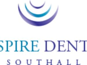 Inspire Dental Southall – Indian/Pakistani Dentists