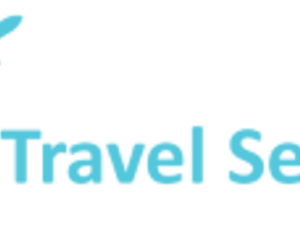 A1 Travel Services Southall – Asian Travel Agents