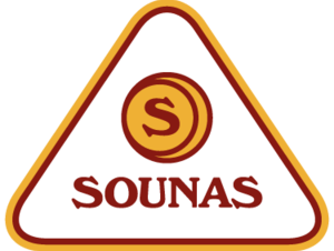 Sounas Ltd Southall