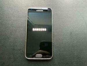 Samsung Galaxy S5 - Unlocked Android Smartphone.