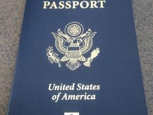 genuine passport exp 2026