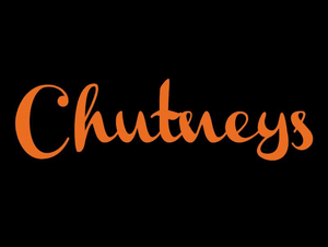 Chutneys Indian Restaurant