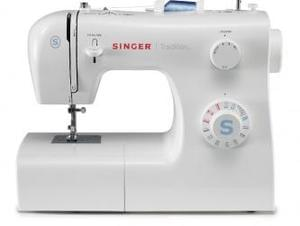SINGER | Tradition 2259 Portable Sewing Machine Including 19