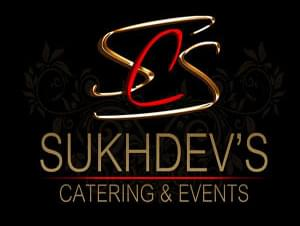 Sukhdevs Catering & Events