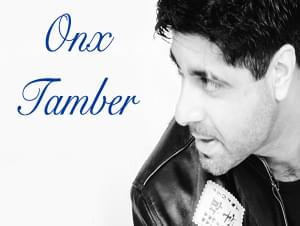 Onx Tamber - Bollywood Entertainer