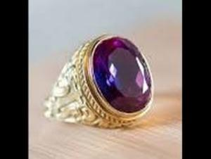 Divine magic ring for pastor and prophets to heal and see visions +27820706997