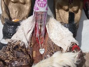 Chief Dr Faleke Fayemi Spiritual Helper Temple Via +2349069124545 For More Info.