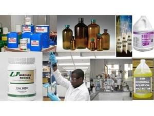 MPUMALANGA SSD CHEMICAL SOLUTION SUPPLIERS +27660432483 IN SOUTH AFRICA,
