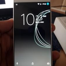 Brand New Sony Xperia XA1, for sale £150