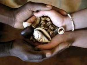 THE POWERFUL TRADITIONAL HEALER AND SPELL CASTER IN SOUTH AFRICA +27660432483
