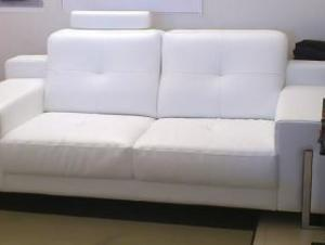 Italian Leather Furniture